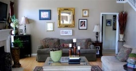 favorite paint colors bamboo by eddie bauer color