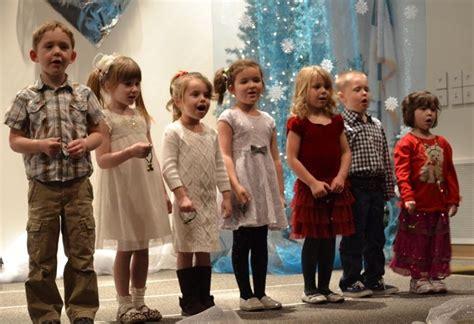 preschool song bells the o jays 575 | cf483477827d9bc39d6d71f9f431ff84