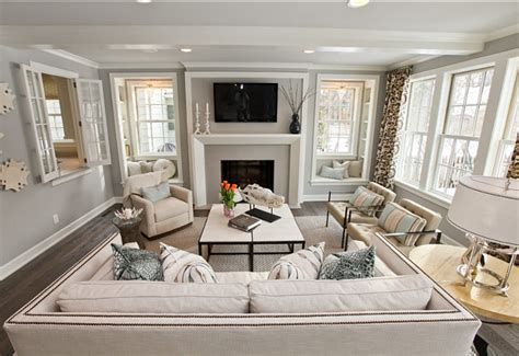 Sand Color Paint For Living Room : Benjamin Moore Paint Colors Benjamin Moore White Sand Oc