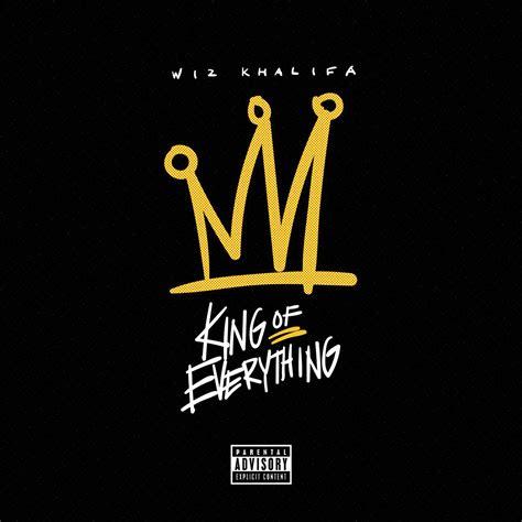 wiz khalifa king of everything by dj zero pq records