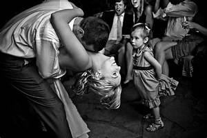 Photographer Spotlight - Award-Winning Destination Wedding ...
