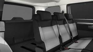Space Tourer Citroen : new citroen space tourer estate 2 0 bluehdi 150 feel m 8 seat 5dr robins and day ~ Medecine-chirurgie-esthetiques.com Avis de Voitures