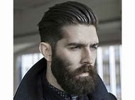 Style Tips for Men with Beards