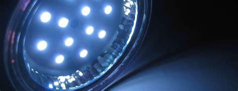 Impianti Di Illuminazione A Led Elettro Sud Impianti Impianti Di Illuminazione A Led