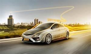 Continental Auto : continental rach te l activit automobile d elektrobit pour 600 m ~ Gottalentnigeria.com Avis de Voitures