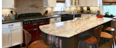 copper kitchen backsplash tiles spectrum designs granite marble quartz