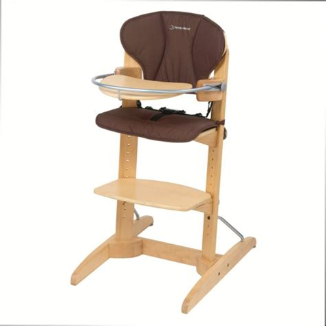 chaise haute en rotin chaise haute chaise haute de bar en rotin