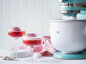 Brunch De Kitchen Aid : brunch kitchenaid ~ Eleganceandgraceweddings.com Haus und Dekorationen