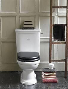 Wand Wc Mit Aufgesetztem Spülkasten : camden wc kombination mit aufgesetztem sp lkasten ~ Michelbontemps.com Haus und Dekorationen