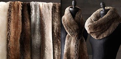 restoration hardware faux fur 155 best images about restoration hardware on 4791