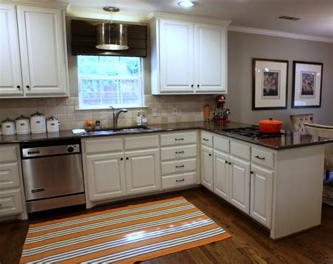 top benjamin kitchen colors top 10 posts and paint colors of 2013 favorite paint 8546