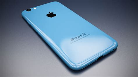 iphone 6c release date iphone 6c release date rumours and images news macworld uk