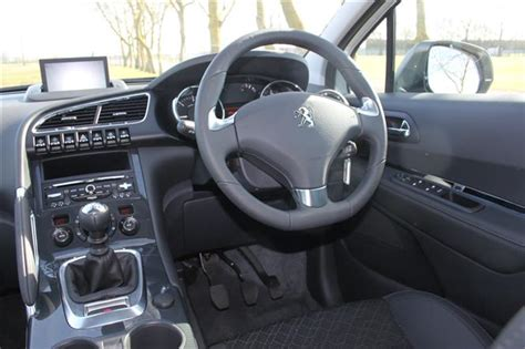 sell peugeot peugeot 3008 allure sell my car buy my car