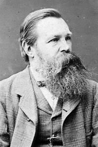 Friedrich Engels - Wikipedia