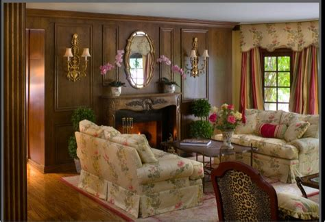 Traditional Living Room : Traditional Living Room Design Ideas-home Decorating Ideas