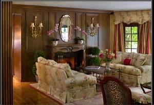 traditional living room design ideas room design ideas With living room traditional decorating ideas