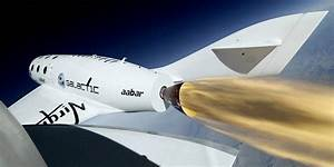 Centrifuge Training For Astronauts - AskMen