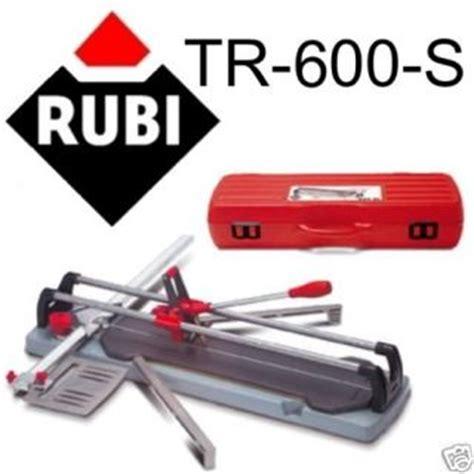 brutus tile saw manual qep brutus tile cutter 7 8 repl cutting wheel 03 600