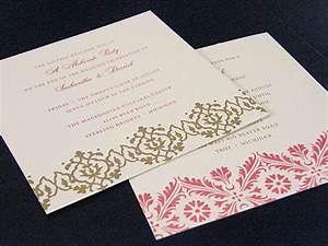 indian wedding invitations usa make your wedding the most With wedding invitations online in usa