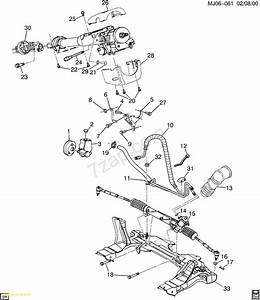 2002 Chevy Cavalier 2 2 Engine Diagram  U2022 Downloaddescargar Com