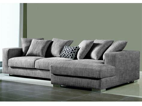 canap haut de gamme canapé d 39 angle haut de gamme tissus canapé idées de