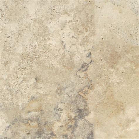 beige travertine tile ancient castle travertine tile qdisurfaces