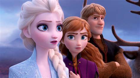 Disney Frozen Official 2