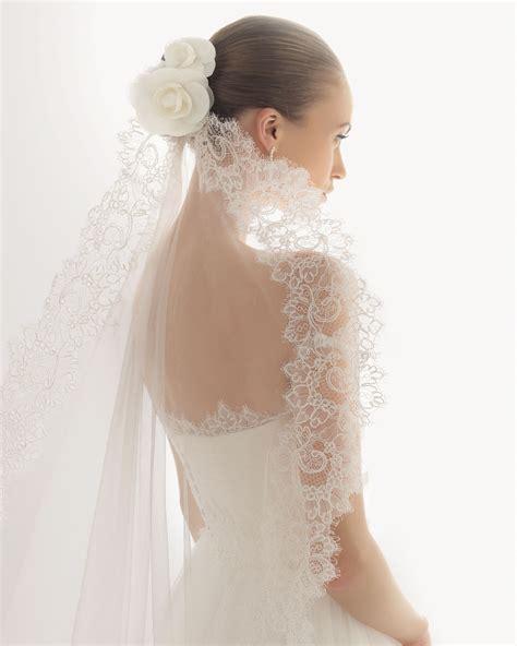 2013 Wedding Dress Soft By Rosa Clara Bridal Gowns Jonico