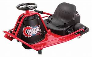 Best Go Karts Review In 2018