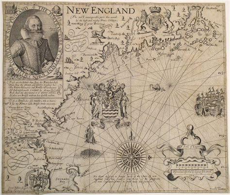 foundation map   england cartography burden