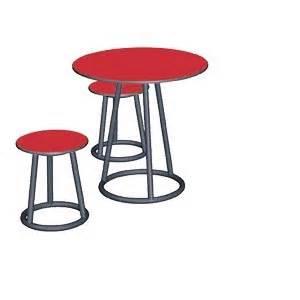 Table Enfant Exterieur : petite table enfant pour l 39 ext rieur avec tabourets outdoor ~ Melissatoandfro.com Idées de Décoration