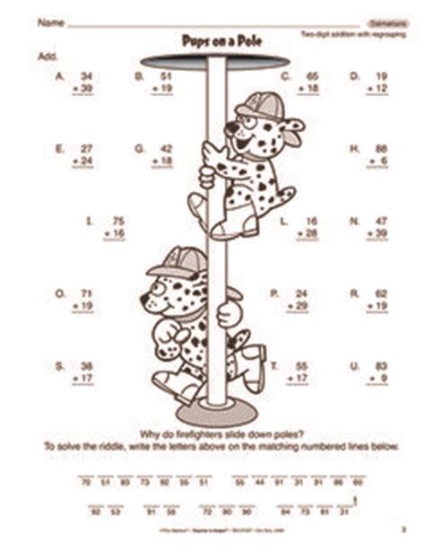 abacus math worksheets with soroban soroban