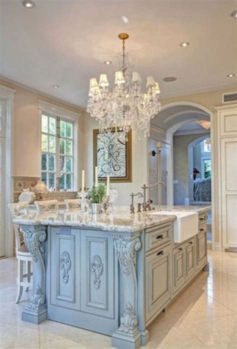 cottage kitchen remodel best 25 style homes ideas on 2658
