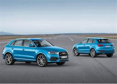 Q3 Audi Xcitefun Wallpapers