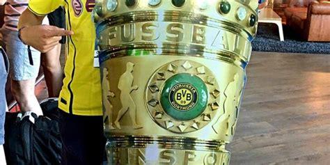 139 (ø 4,34 pro spiel) gelb‑rote karten: Dfb Pokal 2021 - Vfb Stuttgart Auslosung Erste Hauptrunde Dfb Pokal 2020 2021 - Dfb pokal ...