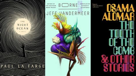the best book covers of 2017 so far books galleries paste