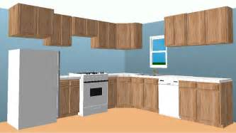 kitchen layouts l shaped with island l shaped rta kitchen layout rta cabinet store