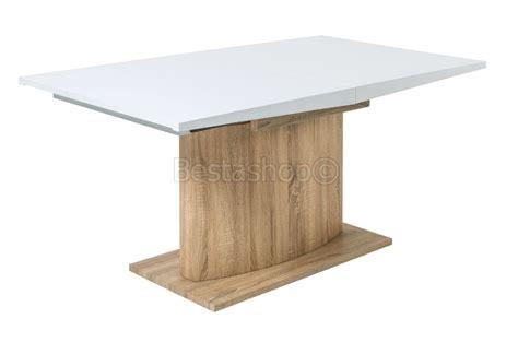 chambre de bébé vintage table salle a manger blanc laqué extensible idées de