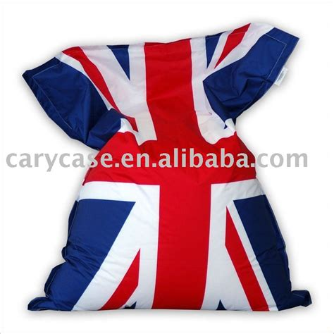 union flag beanbag jpg quotes