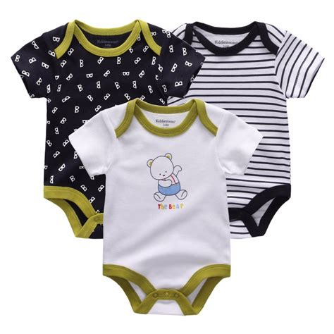 Infant Clothes by Aliexpress Buy 2017 New Baby Clothes Unisex High