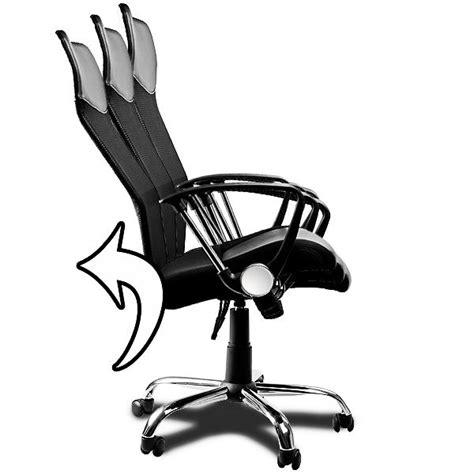 fauteuille de bureau pas cher meilleur fauteuil de bureau meilleur chaise gamer avis