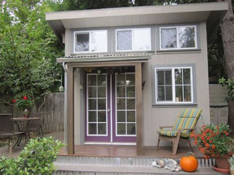 1000 images about from a shed to a home on pinterest