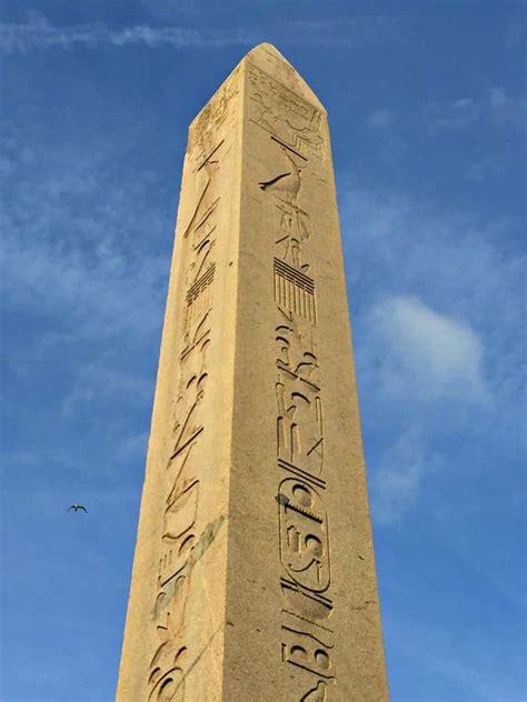 istanbul egyptian monolith venturists