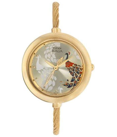 Titan Raga 2532ym01 Women's Watches Price In India Buy. Sets Gold Jewellery. Thin Platinum Band. Jewelry Beads Near Me. Softball Rings. Minimalist Bracelet. Onyx Chains. Animal Pendant. Fun Bracelet