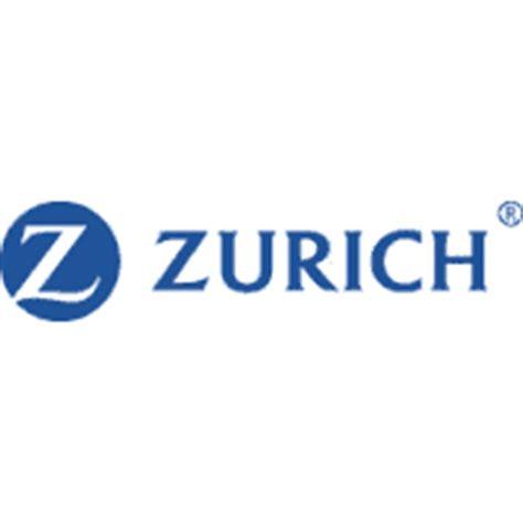 Ufficio Sinistri Zurich by Assicurazioni Zurich Opinioni E Recensioni