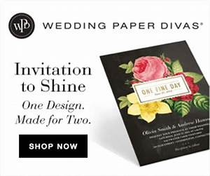 wedding paper divas 30 off plus free shipping With wedding paper divas invitations coupon