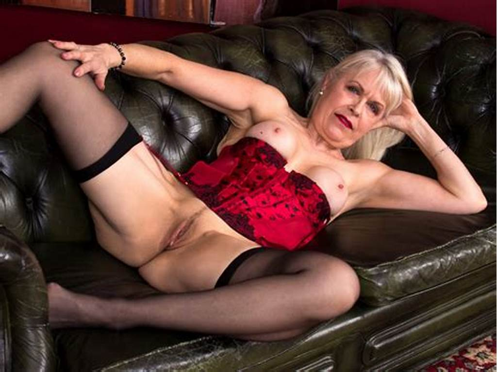 #64 #Years #Old #Uk #Gilf #Anilos #Hd #Porn #Video #F3