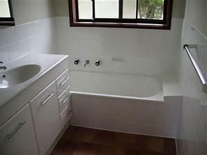 bath resurfacing sydney all suburbs jims bath With bathroom companies sydney