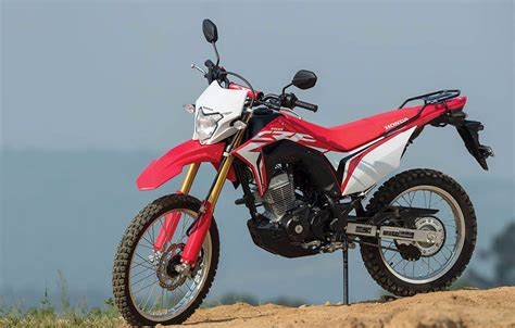 Crf 150l And Honda Pcx by Honda Crf 150l Ardiantoyugo