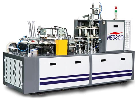 paper glass making machine manufacturers supplier jaipur india